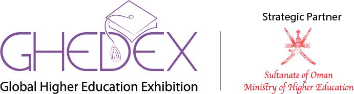 ghedex-logo-low-res.png